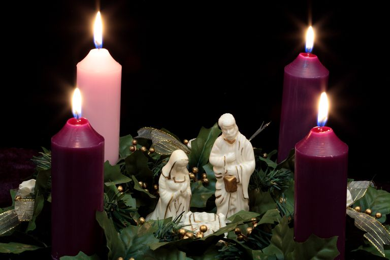AdventWreath-184927200-596509225f9b583f18154ca1